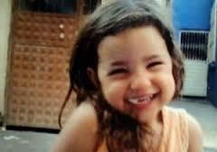 Gizem'in katili iki kez intihara girişiminde buşundu