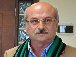 Denizlispor, Bolu maçına çıkacak mı?