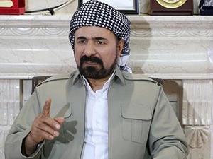 Ünlü sanatçı Şivan Perwer Erbil'de konser verecek