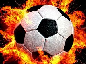 Süper lig ekibinde şok istifa!