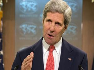 John Kerry,  Güney Sudan'daki çatışmaların durmasını istedi