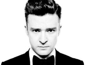 Justin Timberlake, İstanbul konseri