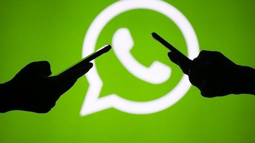WhatsApp grup ve sohbetleri Google'a sızdı