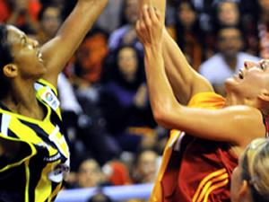 Galatasaray'dan Fenerbahçe'yi sinirlendirecek açıklama!