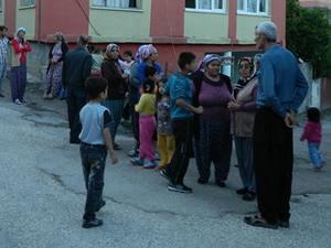 Osmaniye'de kaybolan çocuklar bulundu!