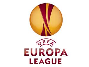 UEFA Avrupa Ligi Finali'nde karşılacak takımlar belli oldu!
