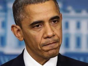 Obama Yönetimi Yeni Türkiye'den kaygılı