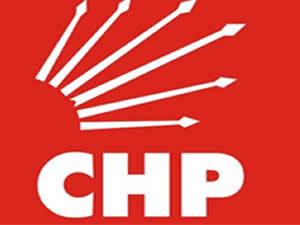 CHP Burhaniye İlçe Başkanı istifa etti
