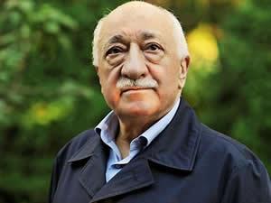'Gülen'in iade talebi ilişkileri gerebilir'