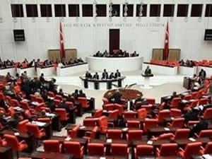 CHP Meclis TV için harekete geçti!