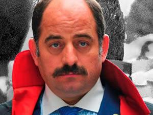 HSYK'dan 17 Aralık savcıları için kritik karar!