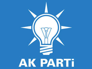 AKP'den 3 dönem ve seçim sistemi kararları