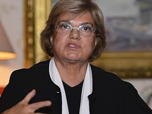 Tansu Çiller 28 şubat için ifade verecek