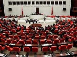 3 dönem şartı CHP'deki vekillere yaramadı!