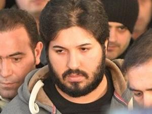 Reza Zarrab'dan iki yeni köşk!