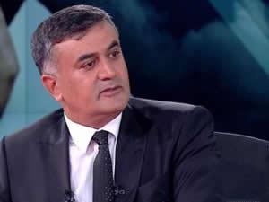 Ünlü anketçi Ali Gür'den köşk kehaneti