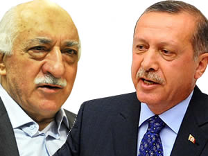 NYT'tan Erdoğan'a: Bu girişim ahmakça