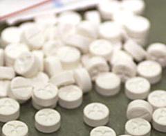 Uyuşturucu satışı artık serbest!