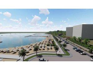 Trabzon bu projelerle daha yaşanabilir bir kent olacak