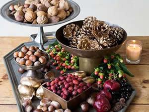 Karaciğeri temizleyen yiyecekler