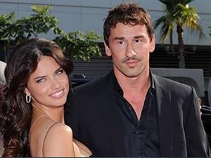 Adriana Lima boşanacağını açıkladı