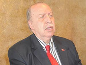 Yaşar Okuyan'dan kuzeni Yakup Koçal'a eleştiri
