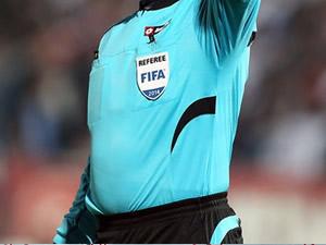Türkiye Kupası Finali'nin hakemi belli oldu