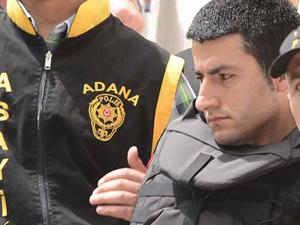 Gizem'in katilinin avukatı bile şaştı kaldı!