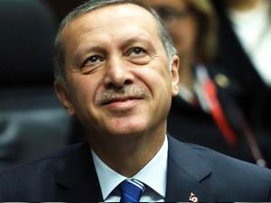 Erdoğan'ın cumhurbaşkanlığı için son sözü Afyon Kampı'nda