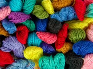 Güneydoğu Anadolu'da tekstil ihracatı arttı