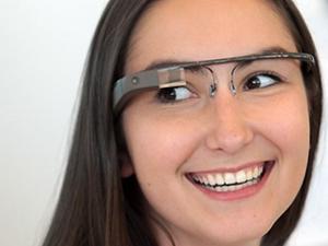 sahibinden.com'da Google Glass satış ilanı!