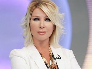 Seda Sayan'ın Kaynana Gelin Seda'ya Gelin programına para cezası