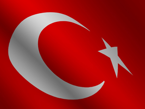 Türkiye'nin değeri iki kat arttı!