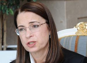Ayşenur İslam idamda tereddütsüz olduklarını söyledi
