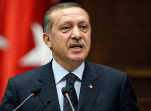 Erdoğan Cumhurbaşkanlığı hakkında açıklama yaptı!
