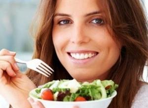 Lifli beslenmek formunuzu koruyor