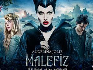 Malefiz 30 Mayıs'ta sinemalarda