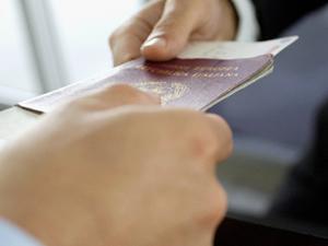 Türkiye Yunanistan vizesi kalkıyor