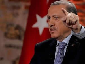 Erdoğan Köşke'e çıkarsa 'Başbakan kim olsun' anketi