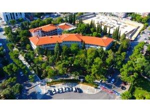 Türkiye'nin turizmde AR-GE merkez okulu Muğla'dan