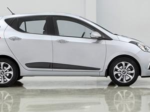 Hyundai Assan eğitime destek veriyor