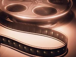 Antikalar yönetmenlerin yeni gözdesi