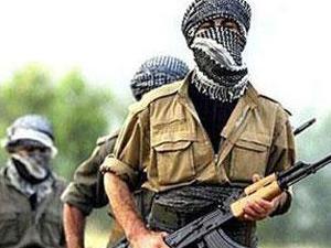 PKK'nın kaçırdığı 15 yaşındaki genç evine döndü!