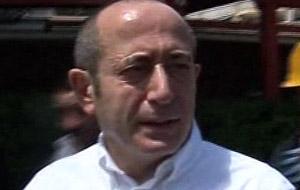 Akif Hamzaçebi'den AKP'ye Kur'an'dan gönderme