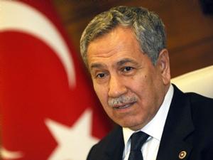 Bülent Arıç yeni cezalar hakkında açıklama yaptı