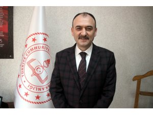 Kayseri'de 302 bin 826 öğrenci yarıyıl tatiline girdi