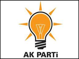 AK Parti, grup toplantısını iptal etti
