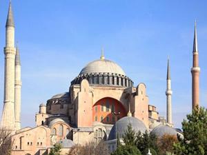Cemaat Ayasofya'nın açılmasını neden istedi?