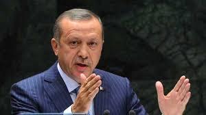 Başbakan Erdoğan'dan Ermeni vatandaşlara müjde!