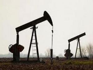 Türkiye'ye 2 aydır petrol gönderilemiyor!
